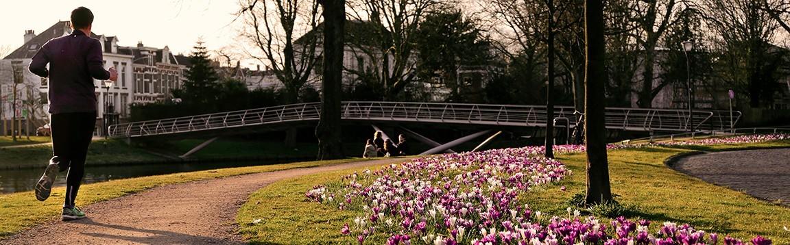 Patrimonium_voorjaar2015_banner1152x358_93A0568