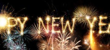Uitnodiging Jaarvergadering en Nieuwjaarsborrel