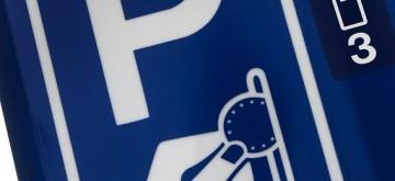 Ton van der Voort benut inspraakgelegenheid over parkeren namens wijkraad Patrimoniumbuurt